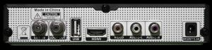LU - 8620 1b