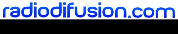 Radiodifusion.com